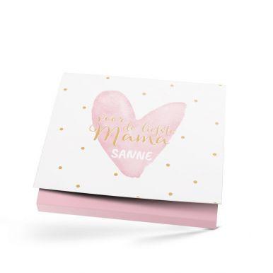 I love Milka! giftbox - Moederdag