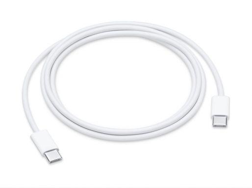 Apple usb-c naar usb-c kabel 2 meter (bezorgservice door Primera winkel)