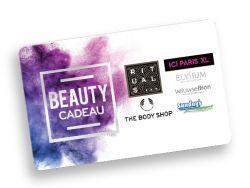 BeautyCadeau