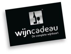Wijncadeaukaart