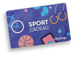 SportCadeau