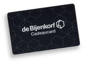 de-Bijenkorf-Digitale-Cadeaucard