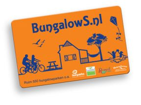 Bugalows code