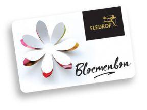 Fleurop-Code