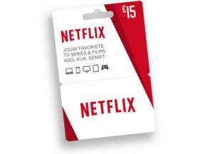 €15-Netflix-cadeaukaart