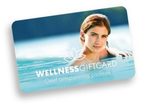 Wellness-giftcard