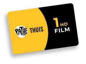 Pathe Thuis 1 HD film
