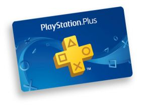 PlayStation-Plus-3-maanden