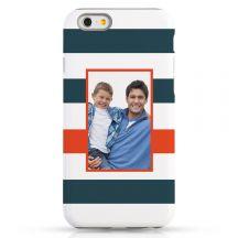 Telefoonhoesje bedrukken - iPhone 6 (Tough case)