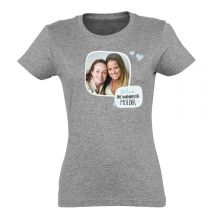 Moederdag t-shirts