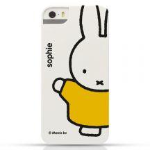 nijntje telefoonhoesje bedrukken - iPhone 5