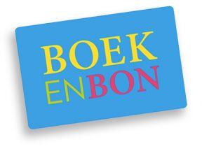 Boekenbon code