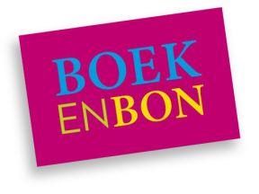 Boekenbon