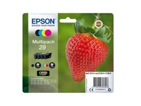 Epson cartridges vanaf 11,99 (bezorgservice door Primera winkel)