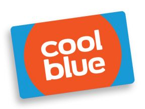 Coolblue digitale code