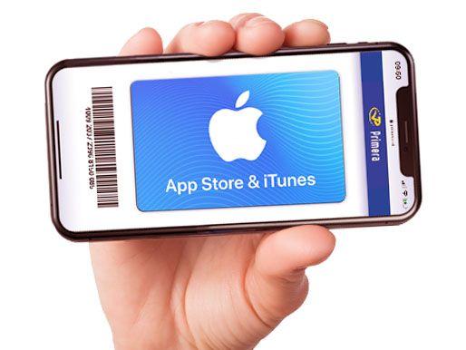 App-Store-&-iTunes-Variabel