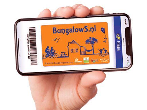BungalowS.nl-Code