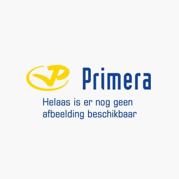 Voordelen Primera app